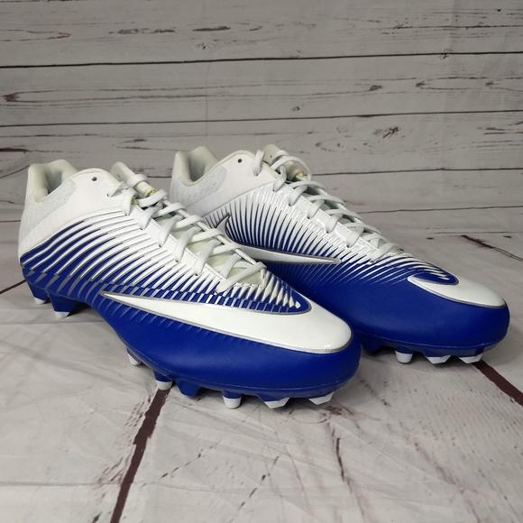 Nike Shoes   Nike Vapor Speed 2 Td Cf